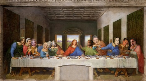 Last-Supper-Da-Vinci-1495-470x260a