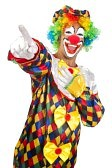 22940082-funny-clown-isolated-on-white