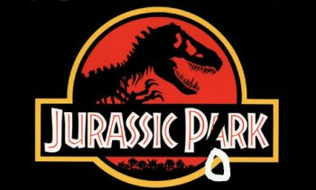 Infomania-Jurassic-Park-007a